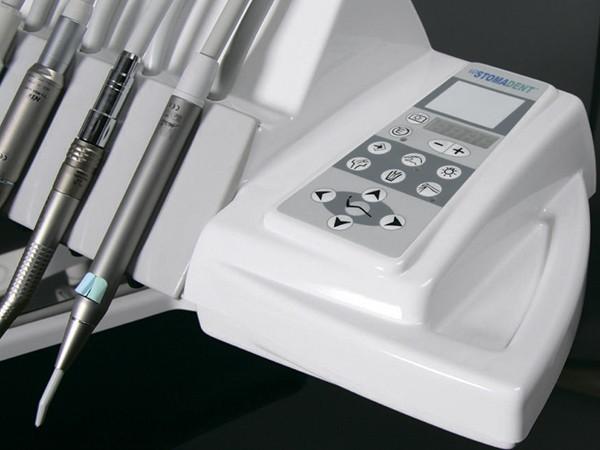 panel-upravleniya-S300