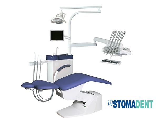 Stomadent-Impuls-S200-verhnya-podacha