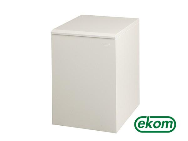Box_DK50_10