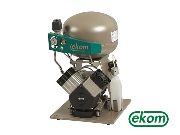 DK50_2V