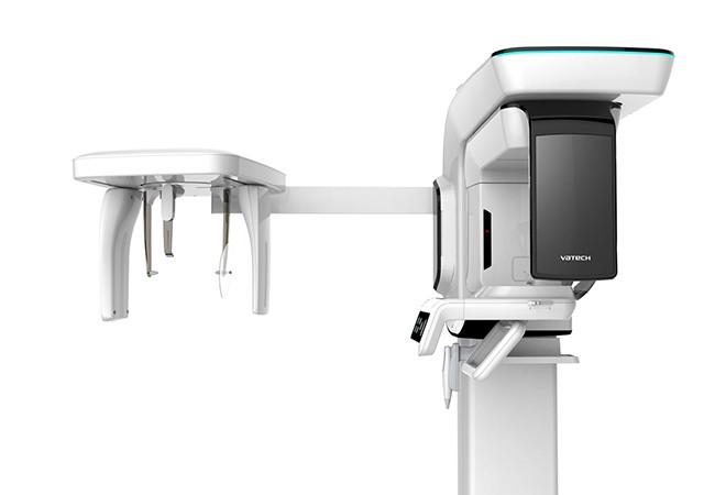 Vatech Pax-i 3D