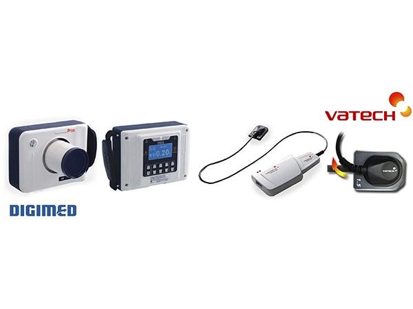 prox&Vatech