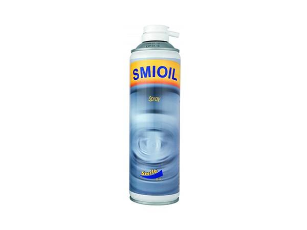 Smioil