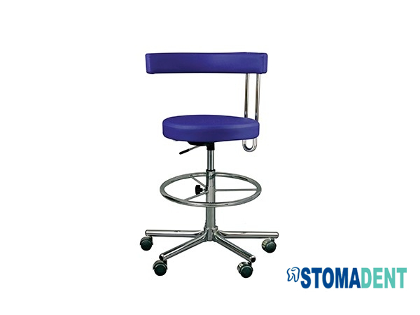 Stul-vracha-Stomadent-S10