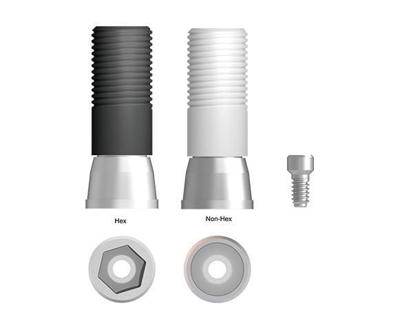 cilindr-kobalt-hrom