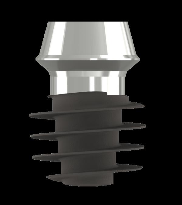 Имплантат Magicore диаметр 6.5 мм.